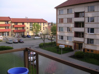 Image for Vinařská