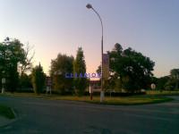 Image for Břeclavská