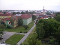 Image for Slovácká