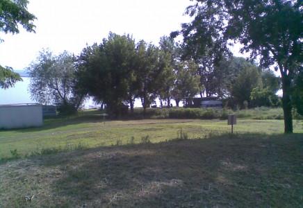 Image for Dolní Věstonice