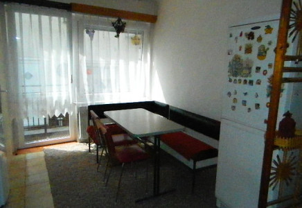 Image for Hraniční