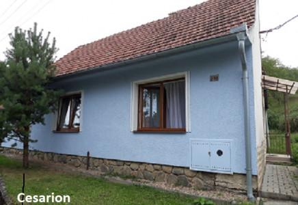 Image for Horní Bojanovice