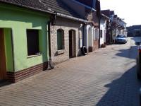 Image for Prušánky