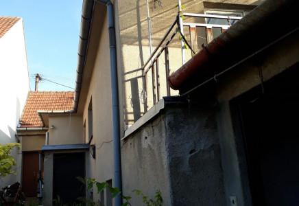 Image for Mikulovská